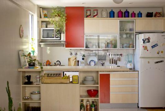 cozinhas-organizadas-pequenas