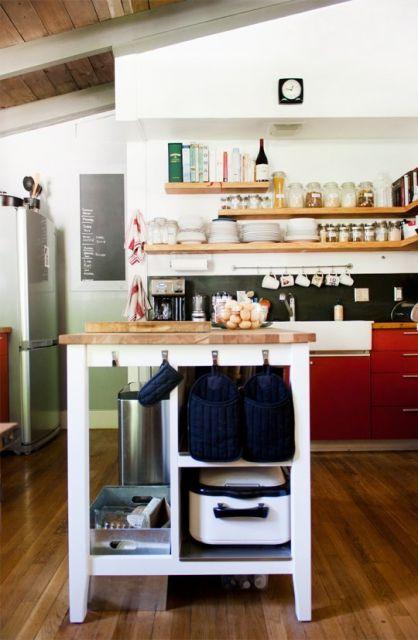 cozinhas-organizadas-restaurante