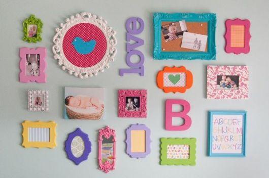 decoracao-com-molduras-para-quarto-de-bebe