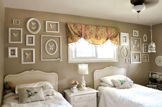 decoracao-com-molduras-quarto