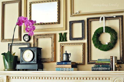 decoracao-com-molduras-salas