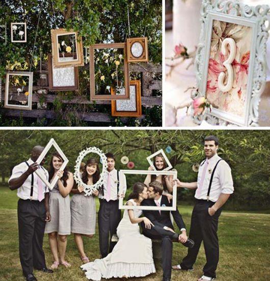 decoracao-com-molduras-casamentos