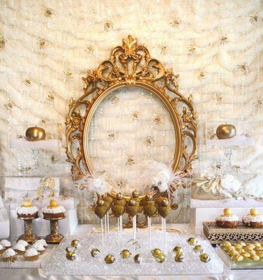 decoracao-com-molduras-provencais