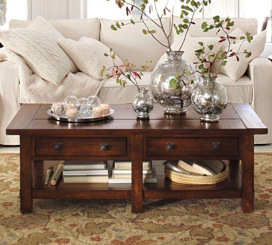 enfeites-para-mesa-de-centro-de-madeira