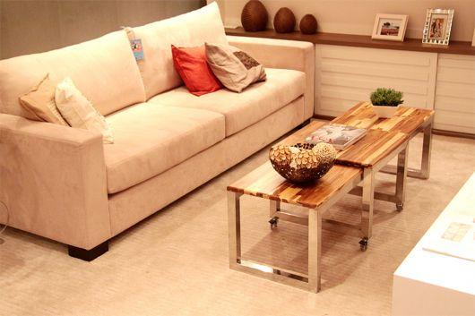 enfeites-para-mesa-de-centro-madeira