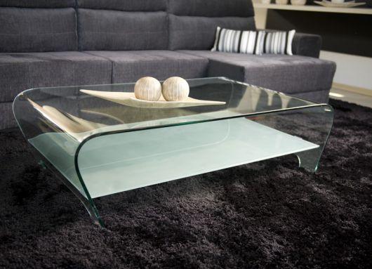 enfeites-para-mesa-de-centro-modelo-de-vidro