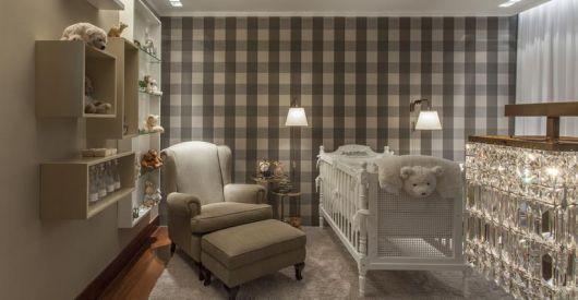 quarto-de-bebe-de-luxo-decorado-chique
