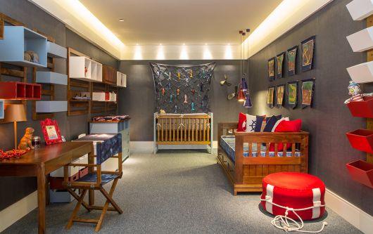 quarto-de-bebe-de-luxo-decorado-meninas