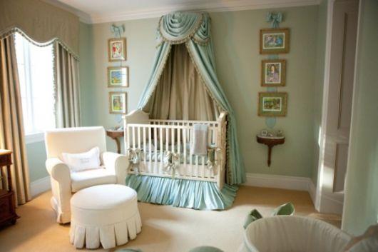 quarto-de-bebe-de-luxo-decorado-verde