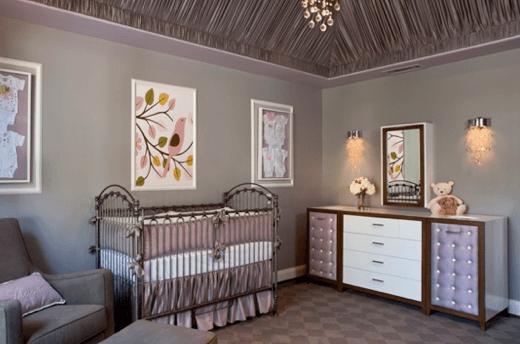 quarto-de-bebe-de-luxo-feminino-decorado