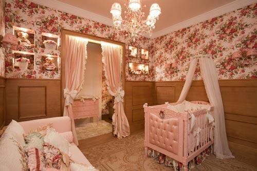 quarto-de-bebe-de-luxo-feminino