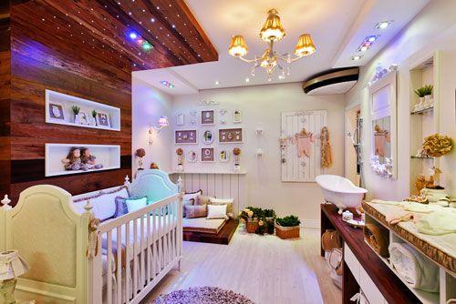 quarto-de-bebe-de-luxo-madeira