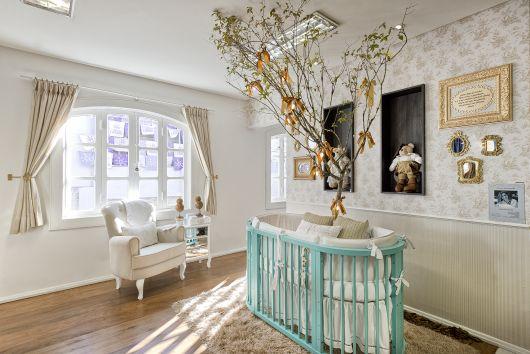 quarto-de-bebe-de-luxo-meninos-minimalista