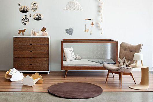 quarto-de-bebe-de-luxo-modelos-minimalistas