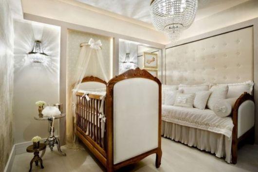 quarto-de-bebe-de-luxo-neutro