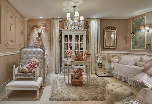 quarto-de-bebe-de-luxo-para-meninas