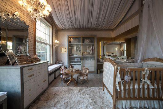 quarto-de-bebe-de-luxo-rustico