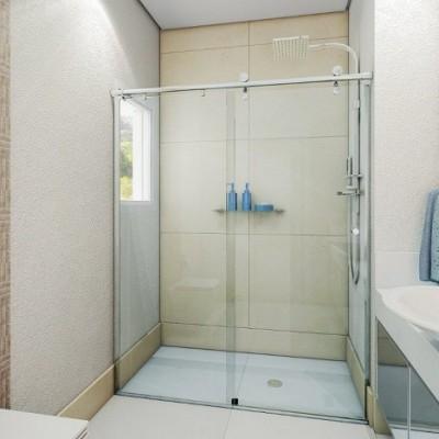 box-de-vidro-para-banheiro-1
