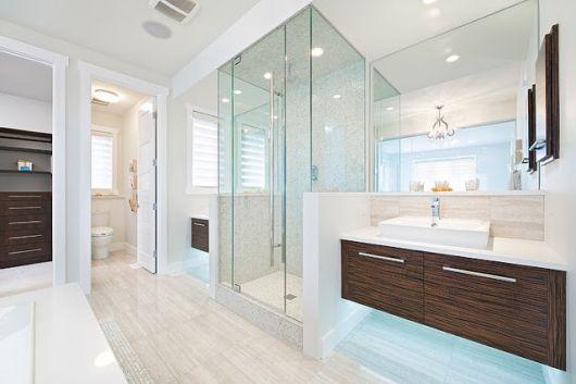 box-de-vidro-para-banheiro-destaque