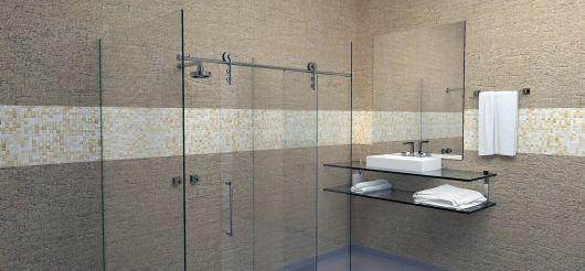 box-de-vidro-para-banheiro-com-roldanas-2