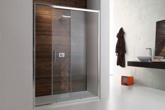 box-de-vidro-para-banheiro-com-roldanas-3