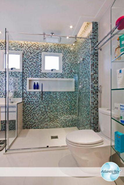 box-de-vidro-para-banheiro-com-roldanas-ideias
