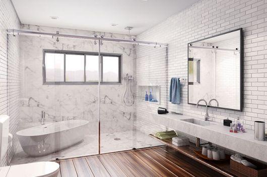 box-de-vidro-para-banheiro-com-roldanas-modelos