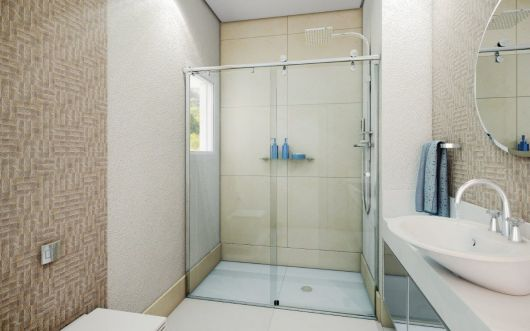 box-de-vidro-para-banheiro-com-roldanas