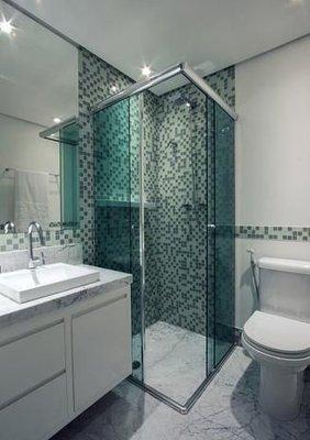 box-de-vidro-para-banheiro-de-canto-2