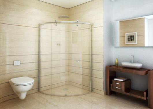 box-de-vidro-para-banheiro-de-canto-3