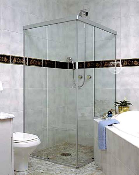 box-de-vidro-para-banheiro-de-canto