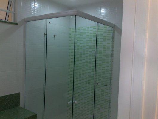 box-de-vidro-para-banheiro-exemplos