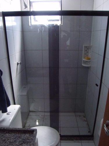 box-de-vidro-para-banheiro-fume-4
