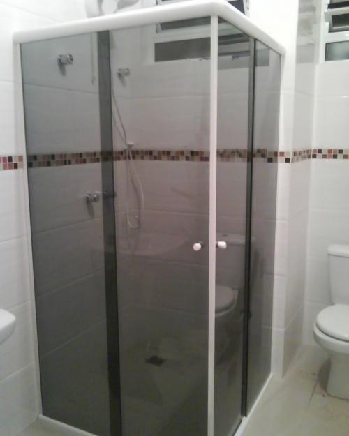 box-de-vidro-para-banheiro-fume-ideias-1