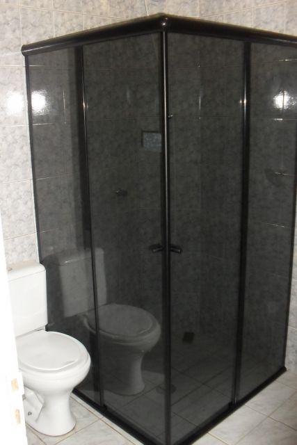 box-de-vidro-para-banheiro-fume