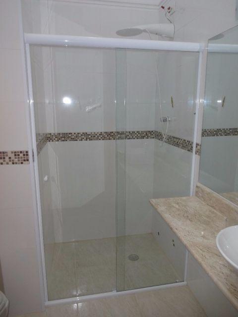 box-de-vidro-para-banheiro-incolor-1