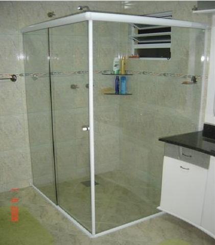 box-de-vidro-para-banheiro-incolor