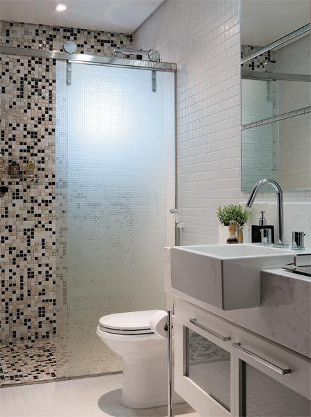 box-de-vidro-para-banheiro-jateado-1