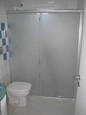 box-de-vidro-para-banheiro-jateado-4