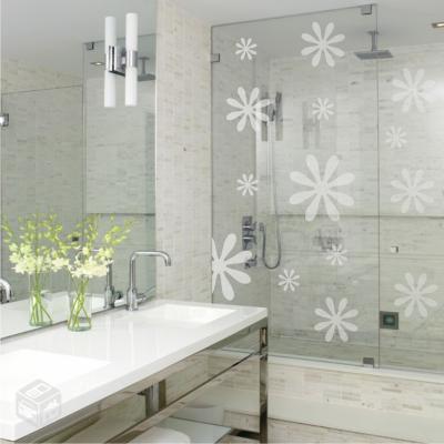box-de-vidro-para-banheiro-jateado-com-adesivos