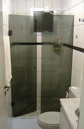 box-de-vidro-para-banheiro-porta-de-abrir-3