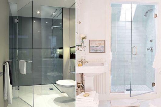 box-de-vidro-para-banheiro-porta-de-abrir-modelos