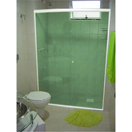 box-de-vidro-para-banheiro-verde-2