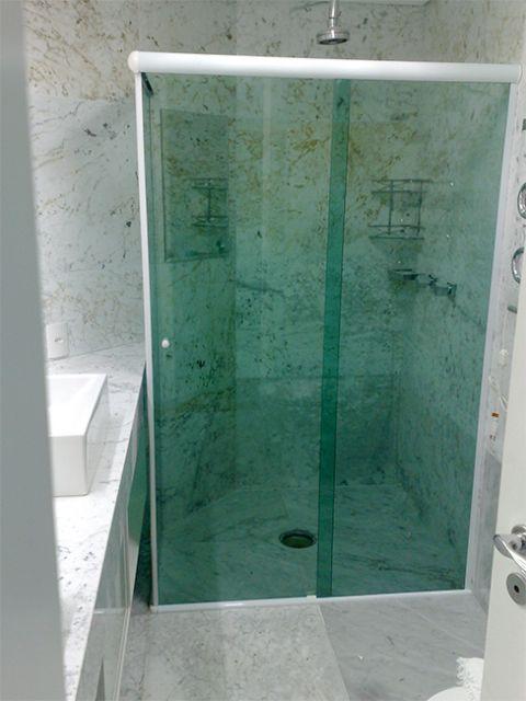 box-de-vidro-para-banheiro-verde-3