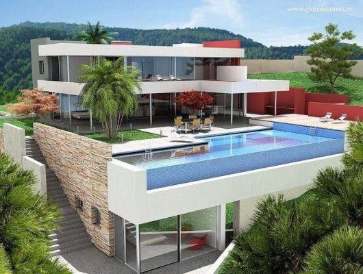 casas-aclive-e-declive-piscina-1
