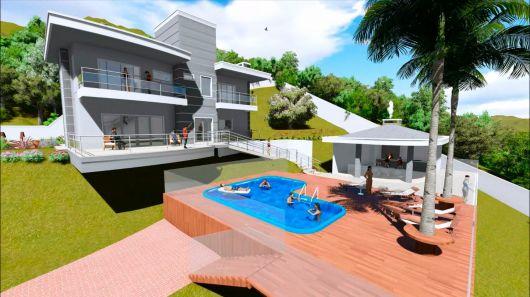 casas-aclive-e-declive-piscina-2