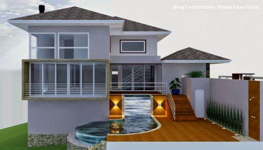 casas-aclive-e-declive-piscina-3