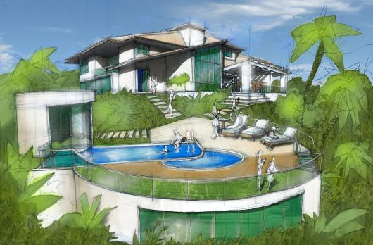 casas-aclive-e-declive-piscina-4