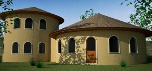 casas-destaque-arredondadas