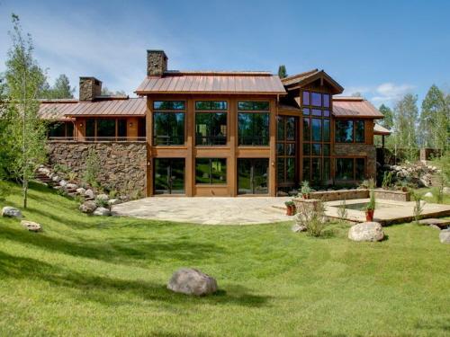 casas-na-roca-moderna